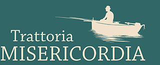 Trattoria Misericordia Venezia